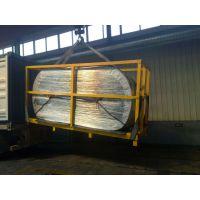 NN400输送带 钢丝绳输送带 耐寒输送带