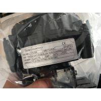 现货大量供应,很便宜 Gessmann W1202422-010