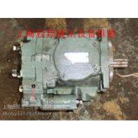 供应徐工混凝土泵车液压油泵维修