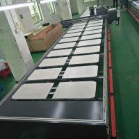 棉纱毛衣印花机 专业做货厂家选择