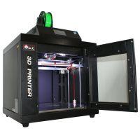 3D打印机,3D打印机笔,3D打印,河北虹天3D,虹天