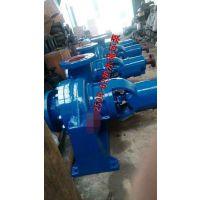 钢厂专用热水泵
