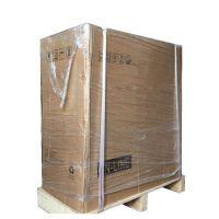 宝兰特CHP1110L玻璃厂钢化炉电源生产厂家