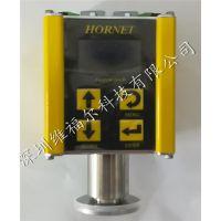 供应美国 Instrutech IGM402YCD CVG101GC IG4YC 真空测量仪