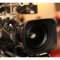 企业宣传片、产品宣传片、招商宣传片、金融宣传片 智能家居产品视频制作