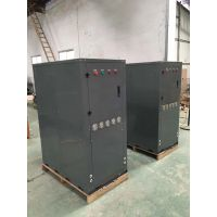 热水锅炉|浴池节能热水设备|污水源热泵|洗浴中央热水系统|盛京绿特污水源热泵