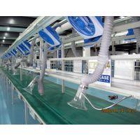 流水线输送线(自动化生产线)