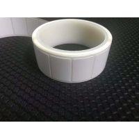 深圳森茂低温标签纸实验室耐低温标签厂家