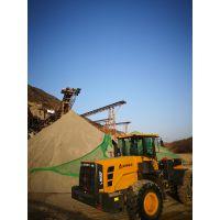 供应污泥处理石碎渣水洗污水处理设备