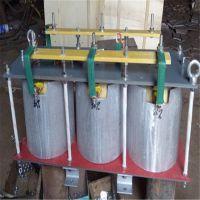鲁杯BP4系列频敏变阻器 BP4-02501/11208 轻载起动型用于空压机冷冻机、机床、抽风机等