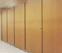 蜂窝板卫生间隔断-云清阁家具(在线咨询)-卫生间隔断