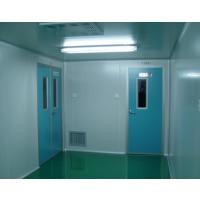 天津药厂GMP认证无尘洁净净化车间工程 设计建造改造 13622008583