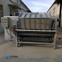供应100型电动羊脱毛机 杀羊刮毛机 质量好易操作提高效率