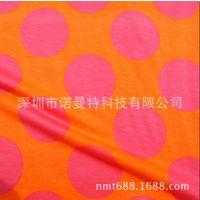 抗冻硅油布专用丝光棉打底浆/天然丝光棉胶浆