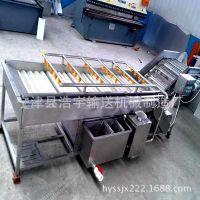 工业用品清洗机清洗设备喷淋式清洗机全自动清洗机节能环保价格