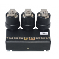 VC3/400/3600-240 真空接触器 GREENSTONE USA 400A/3300V