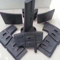 工程机械配件,折弯机模具剪板机刀片