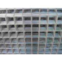 建筑用铁丝网片A银江建筑用铁丝网片价格A建筑用铁丝网批发采购
