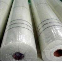 供应合肥 滁州 阜阳 蚌埠 六安外墙保温网格布 钢丝网 胶水 护栏网