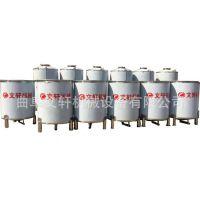 果酒设备制作厂 酿酒设备葡萄酒 供应食品级304不锈钢蒸酒锅
