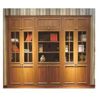 成都艾欧维全铝家具生产销售零甲醛铝合金衣柜、防潮铝合金橱柜、防虫酒柜、抗菌鞋柜、现代风书柜等全铝家具