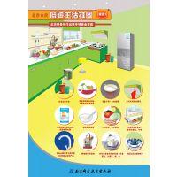 北京画册设计、展览设计、广告设计、图书排版、光盘制作、自费出版