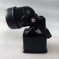 BJQ5152轻便式多功能强光灯LED光源工作光 可对手机充电