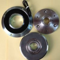 MIKIPULLEY三木普利离合器101-06-11N电磁离合器
