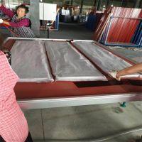 上海文件柜转印机-转印机华宜家机械厂家-文件柜转印机厂家