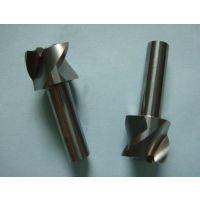 钨钢锯片修磨、钨钢锯、片焊接三面刃锯片-东莞三富
