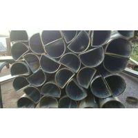 天津不锈钢D形(型)管生产厂-天津不锈钢D形(型)管生产厂