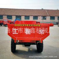 25马力大功率三轮车 专业生产工程三轮车 专业制造小型工程三轮车
