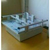 津包装件试验机ZT-100CZ-3011可塑性试验机优质服务
