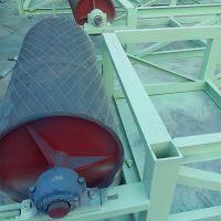 阻旋式料位检测器提升机配件 滚筒式