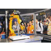 广州国际照明展览会与广州国际建筑电气技术及智能家居展览会同期举行