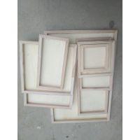 黏土框相框