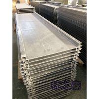 玻璃钢鱼箱板批发 玻璃钢板材拼接