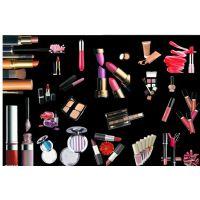 彩妆包材粉盒自动组装机