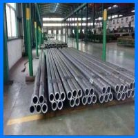 考登钢管厂家供应 ND钢管 声测管 无缝管钢管