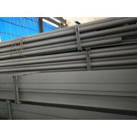 上海钢材出口打包厂_钢材除锈抛丸加工厂,各种型材抛丸喷漆处理