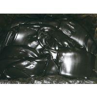 专业生产密炼丁基胶铝箔胶带丁基双面胶