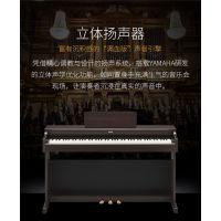上海哪个琴行好_上海雅马哈钢琴专卖店地址-上海华韵琴行供货新闻 华韵琴行