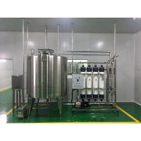 贵州葡萄酒过滤设备厂家生产