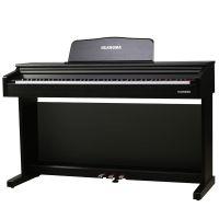 电钢琴厂家智能数码8816P儿童初学家庭音乐乐器88键重锤电钢琴
