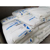 美国埃克森美孚 PP PPT0170F ExxonMobil 耐温高 韧性好 耐化学性