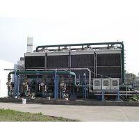 工业循环冷却水维保,水处理维保