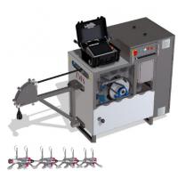 德国进口UV-CIPP光固化修复小型固化设备 非开挖修复 紫外光固化