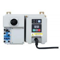284D-FHD1P4B-10-CRN-DB-SB电机控制器