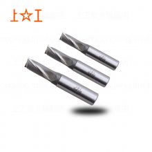 键槽铣刀批发商浅析白钢键槽铣刀与立铣刀区别