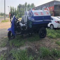 供应环卫用排污车 福田吸粪机 养殖场化粪池抽污机